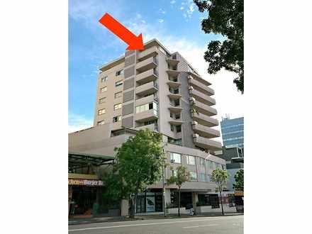 Apartment - 119 Leichhardt ...