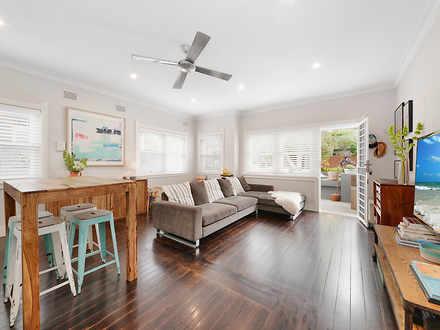 Apartment - 1/71 Oakley Roa...