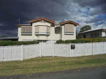 House - 8 Mcgrath Lane, Boo...