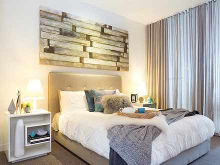 Apartment - 908 435 Nepean ...