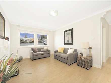Apartment - 9/1A Sandridge ...