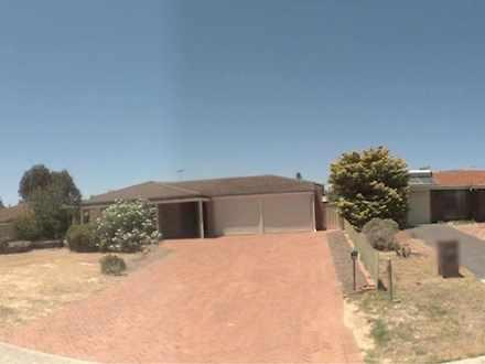 House - 174 Mullaloo Drive,...