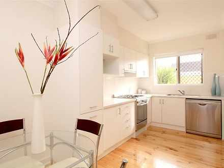 Apartment - 2/444 Marion Ro...