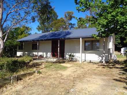 House - 14  Woodlands Avenu...
