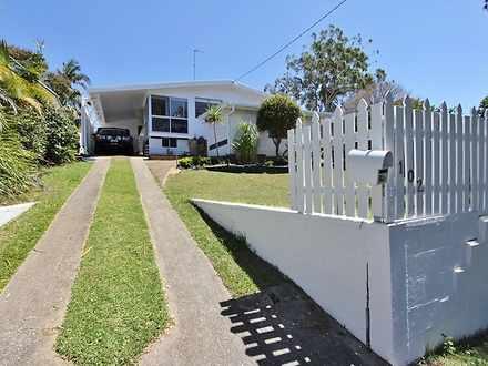 House - 102 Kindra Avenue, ...