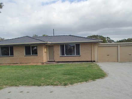 House - 180 Bay View, Littl...