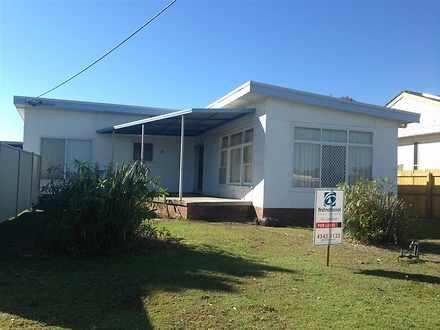 House - 8 Ninag Street, Bla...