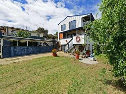 House - 3 Rowan Avenue, Pri...
