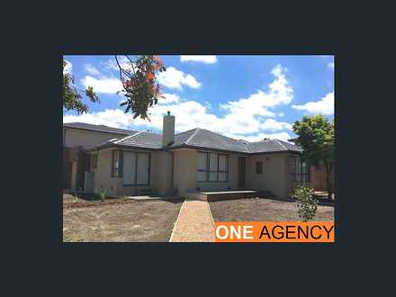 House - 78 Scoresby Road, B...