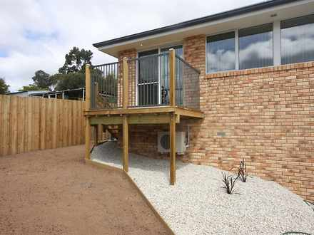 Unit - 2/13 Moir Road, King...