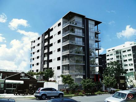 Apartment - G06A/17 Kurilpa...