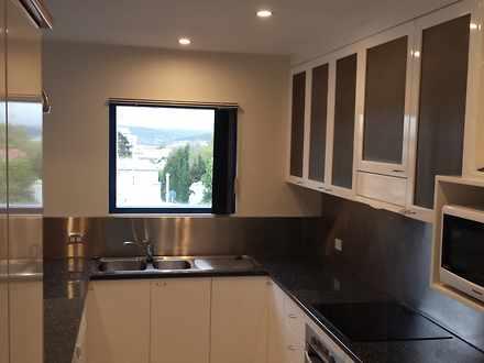 Apartment - 286 Macquarie S...