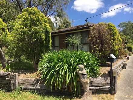 House - 6 Eileen Grove, Woo...