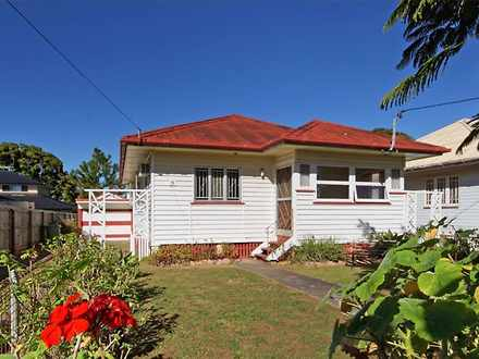 House - 9 Bramble Street, W...