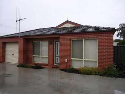 House - 2/27 Little Breen S...