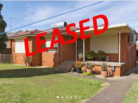 House - 26 Oleander Road, N...