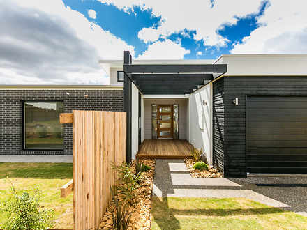 House - 7 Brooker Place, To...