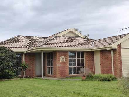 House - 20 Messmate Court, ...