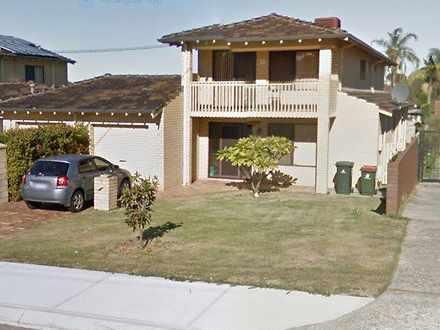 House - Dianella 6059, WA