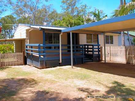House - Tivoli 4305, QLD