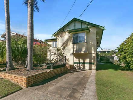 House - 6 Manin Street, Wyn...