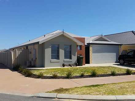 House - Caversham 6055, WA