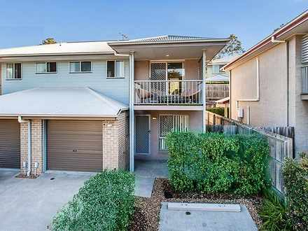 Townhouse - 26/19 Russell S...