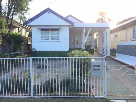 House - 7 Moreton Avenue, R...