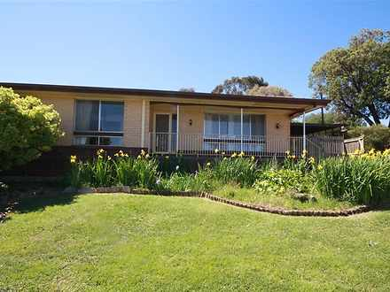 House - 2 Bayvue Crescent, ...