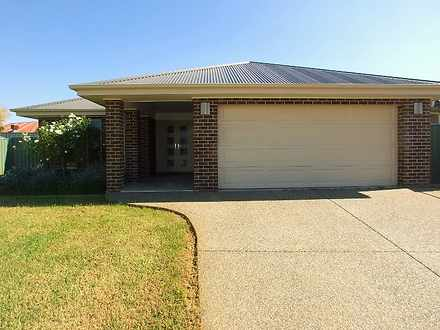 House - 117 Rivergum Drive,...