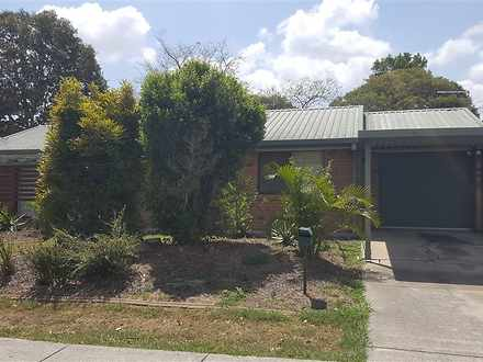 House - 246 Henty Drive, Re...