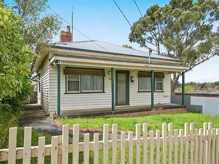 House - 704 Nicholson Stree...