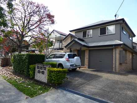 Townhouse - 1/98 Ison Stree...