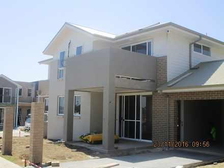 House - LOT 167 Jumbuck Lan...