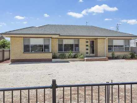 House - 352 Midland Highway...