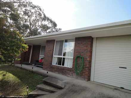 House - 6 Fairway Avenue, C...