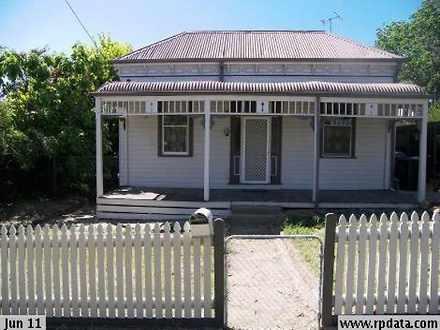 House - 4 Haggar Street, Ea...