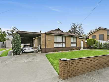 House - 3 Clarence Avenue, ...