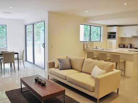 Apartment - 204/23 Robinson...