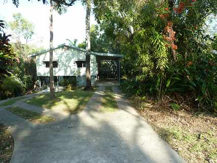 House - 48 Hayles Avenue, A...