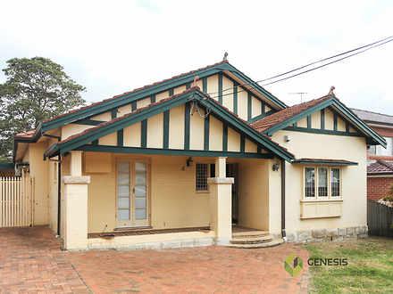 House - 4 Chatswood Avenue,...