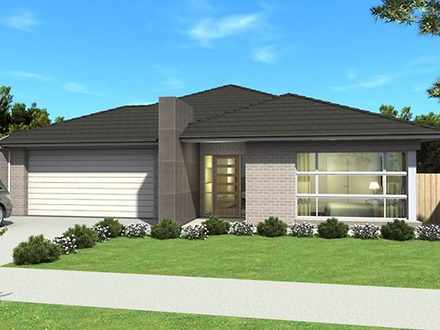 House - LOT 104 Greenslade ...