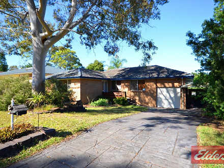 House - 57 James Cook Drive...