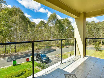 House - 4  Coronet Terrace,...