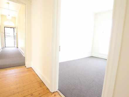 House - 8 Jamieson Street, ...