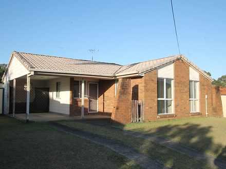 House - 288 River Hills Roa...