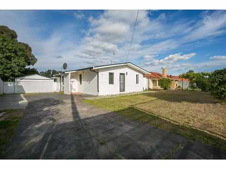 House - 41 Altone Road, Loc...