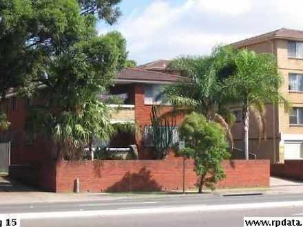 Apartment - 5/92 St Hillier...