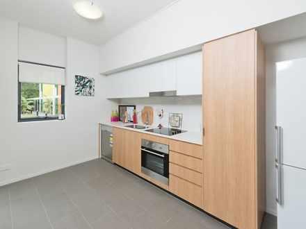 Apartment - Garden Terrace,...