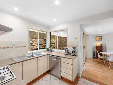 Townhouse - 30/36 Andrew St...